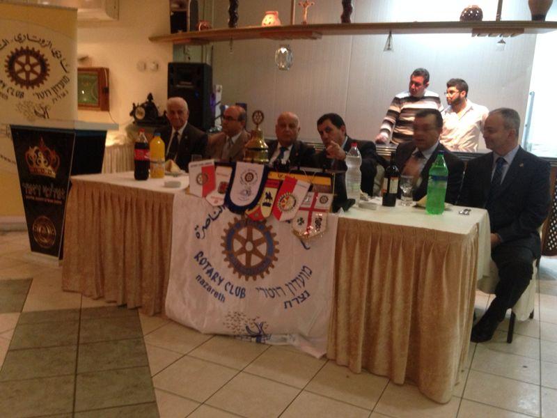 Rotary KY 21 Feb. 2014.JPG D