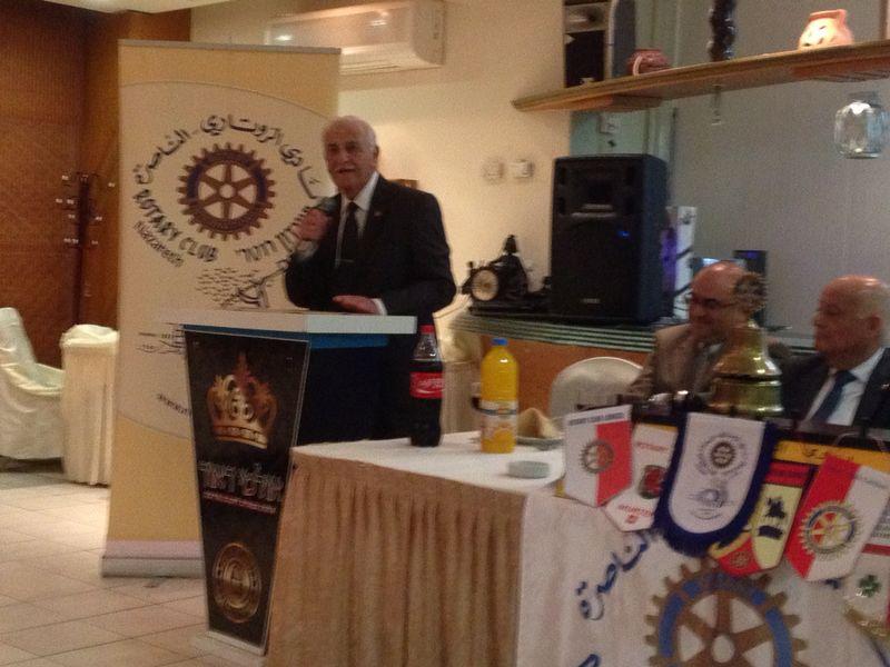 Rotary KY 21 Feb. 2014.JPG J JPG