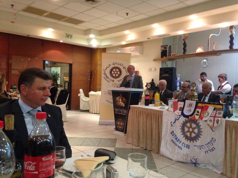 Rotary KY 21 Feb. 2014.JPG K JPG