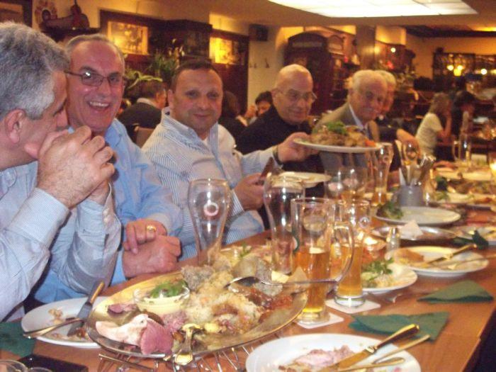 Rotary Berlin Trip Apr. 2014 b