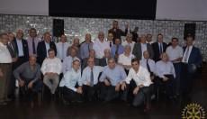 Rotary-Nazareth_0005