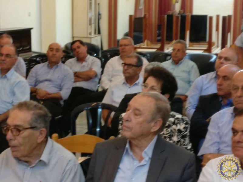 Rotary-Nazareth_0002