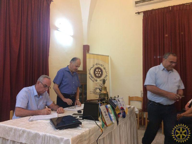 Rotary-Nazareth_0004