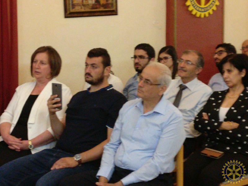 Rotary-Nazareth_0008