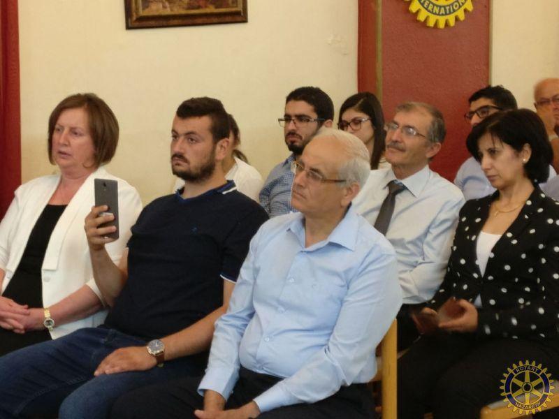 Rotary-Nazareth_0011