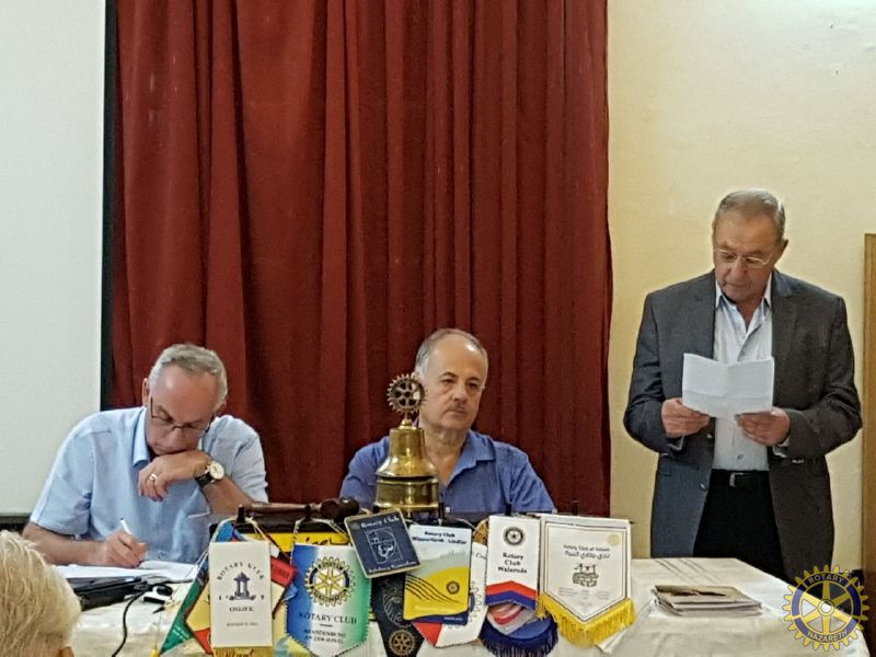 Rotary-Nazareth_0012