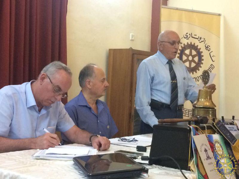 Rotary-Nazareth_0013