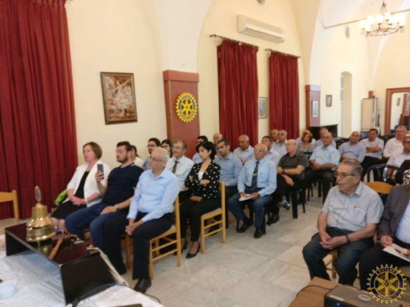 Rotary-Nazareth_0017