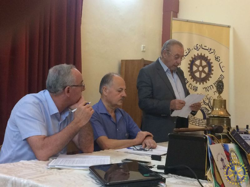 Rotary-Nazareth_0019