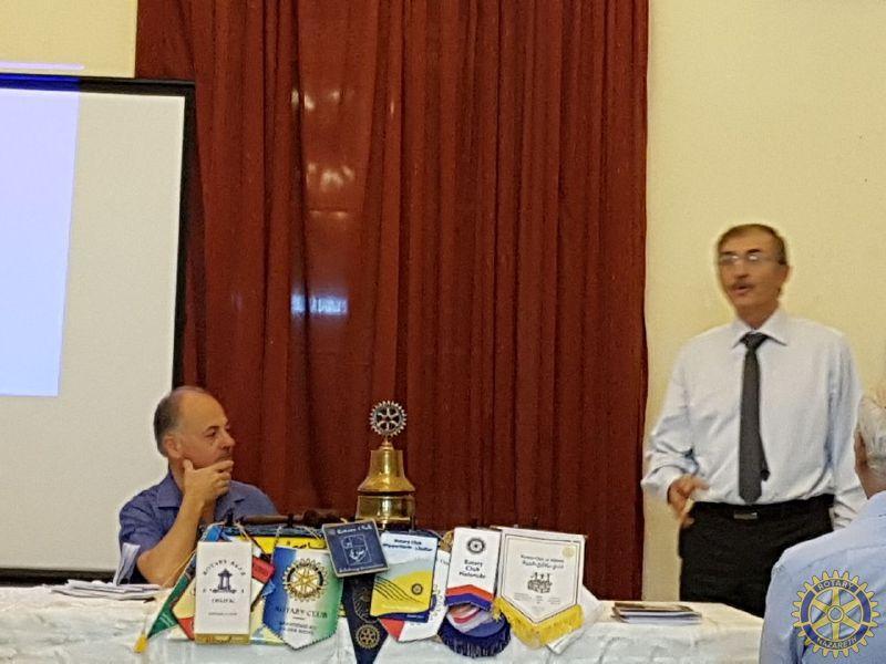 Rotary-Nazareth_0020