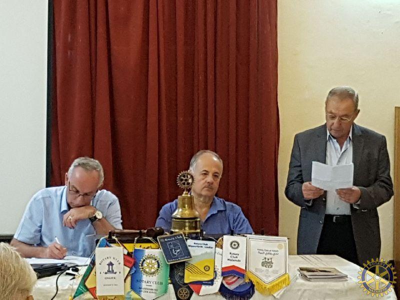 Rotary-Nazareth_0022