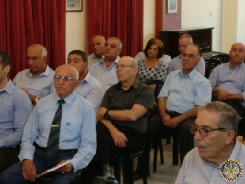 Rotary-Nazareth_0028
