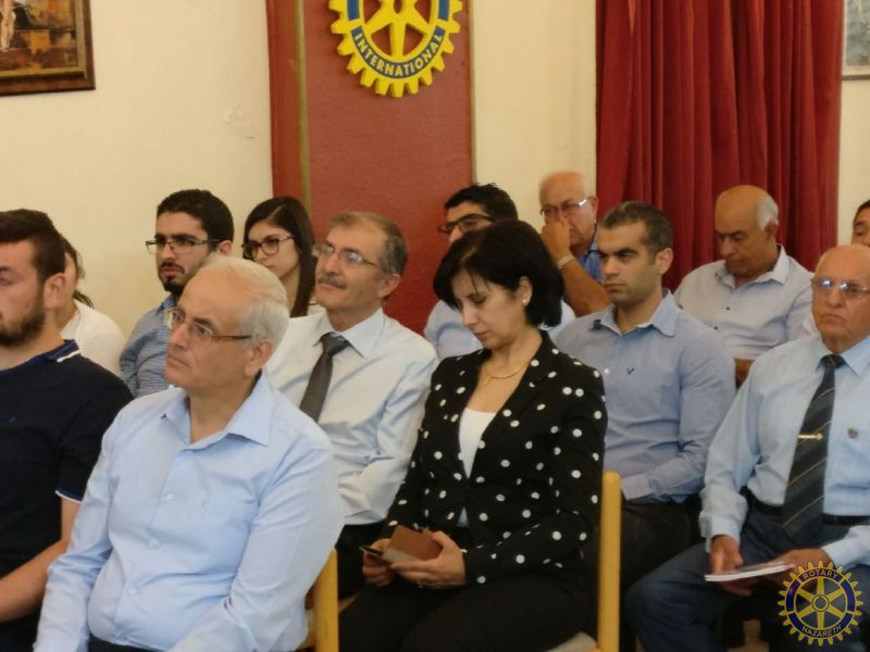 Rotary-Nazareth_0029